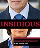 Insidious: How Trusted Employees Steal Millions and Why It's So Hard for Banks to Stop Them