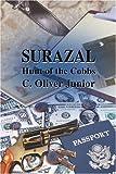 Surazal, C. Junior, 0595289495