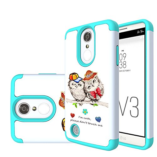 LG Rebel 2 LTE Case,LG Aristo Case,LG Phoenix 3 Case,LG LV3
