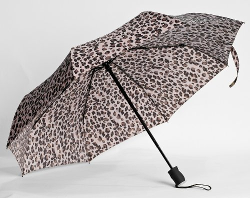 mini-triple-fold-print-umbrella-pattern-cheetah-print