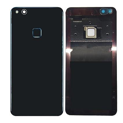 Amazon.com: Draxlgon - Carcasa de batería para Huawei P10 ...