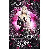 Releasing The Gods: 1
