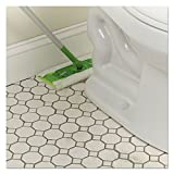 Swiffer Professional MAX & PRO Sweeper Mop Handles