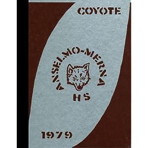 (Reprint) 1977 Yearbook: Gretna High School, Gretna, Nebraska Gretna High School 1977 Yearbook Staff