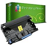 Trommeleinheit kompatibel für Brother DCP-7055, 7055W, 7057, 7060D, 7065DN, 7070DW / HL-2130, 2132, 2135W, 2240, 2240D, 2250DN, 2270DW / MFC-7360N, 7460DN, 7460N, 7860DW / FAX-2840, 2845, 2940E / DR2200 Schwarz / Black - Premium Qualität
