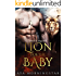 Lion Fur The Baby (SHIFT Squad Book 2)