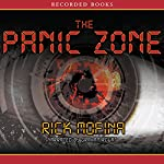 Panic Zone: A Novel | Rick Mofina