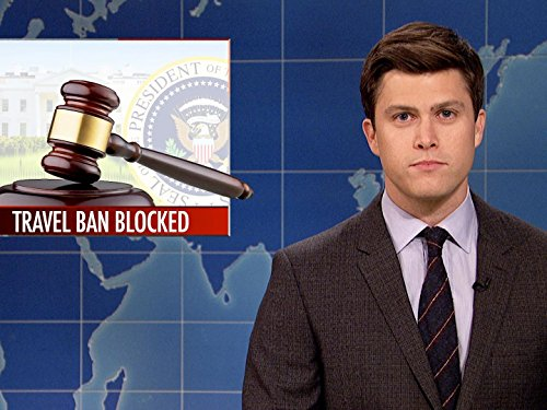 Highlights - Weekend Update on Donald Trump's Executive Orders