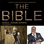 The Bible Series: Exodus | Bishop Edward Stephens