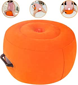 Amazon.com: Inflatable Masturbation Penis Pillow - Sex