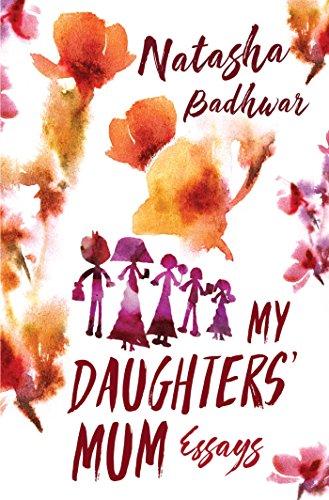 My Daughters' Mum Part 1 (1 Mum)