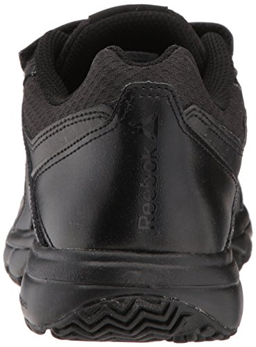 Reebok ReebokWork N Cushion 3.0 - Work N Cushion 3.0 Damen Schwarz / Schwarz