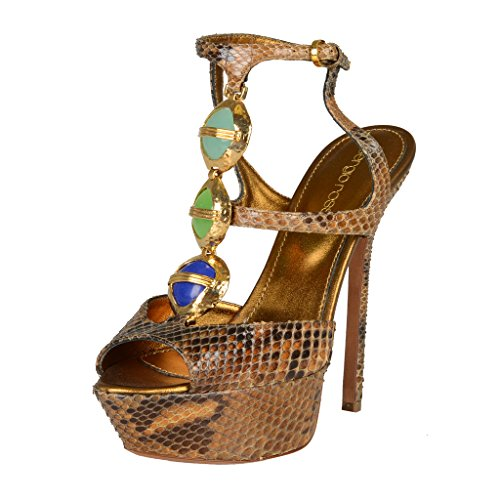 sergio-rossi-python-high-heel-platform-sandals-shoes-us-5-it-35