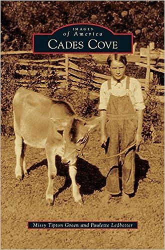 Læs bøger online gratis download fuld bog Cades Cove PDF 1531659195 by Missy Tipton Green