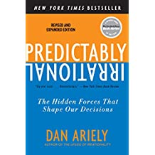 the dragonfly effect smith andy heath chip ariely dan adler carlye aaker jennifer