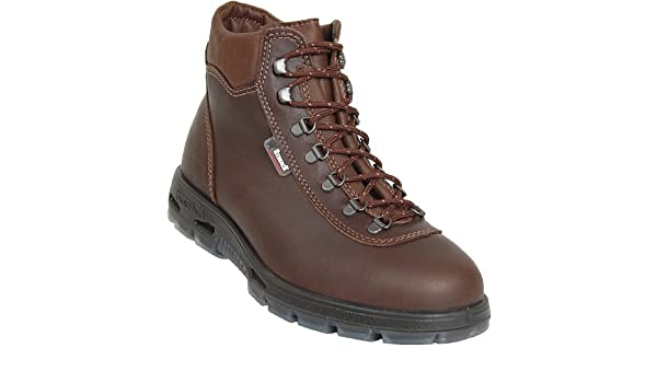 dc223973ff2 Redback UEPU Everest. Non Safety, Soft Toe, Work & Hiking Boots ...