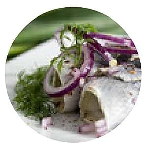 alfombrilla de ratón medición - ronda - 20cm