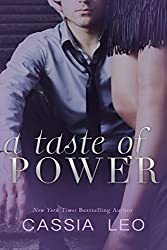 A Taste of Power (English Edition)