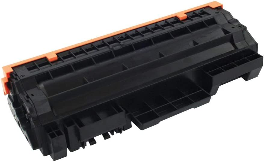 3,000 Pages Workcentre 3215 3225 Printers Smart Print Supplies Compatible 106R02777 Black Toner Cartridge Replacement for Xerox Phaser 3260
