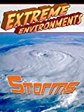 Extreme Environments - Storms
