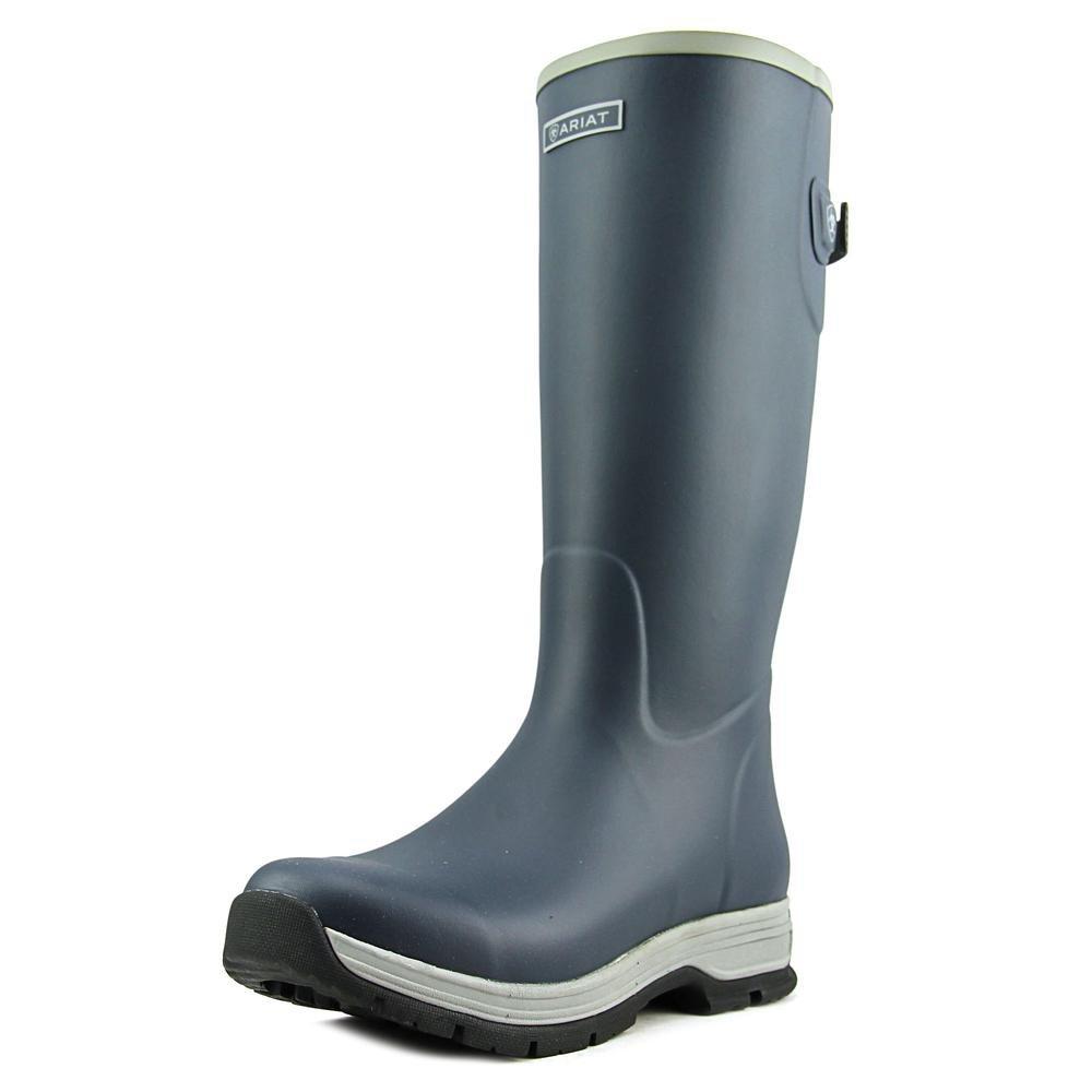 Royal Ariat Women's Fernlee Rain Boot