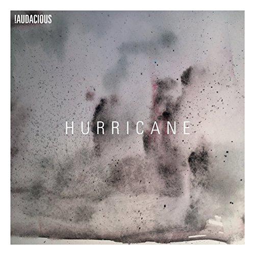 Audacious - Hurricane (2018)