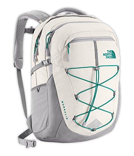 the-north-face-womens-borealis-backpack-vaporous-grey-kokomg