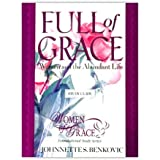 Women of Grace Study Guide (Full of Grace: Women and the Abundant Life)