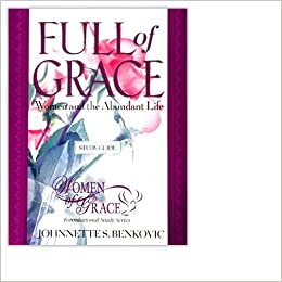 Maria full of grace-spanish study guide by evelyn pollack | tpt.