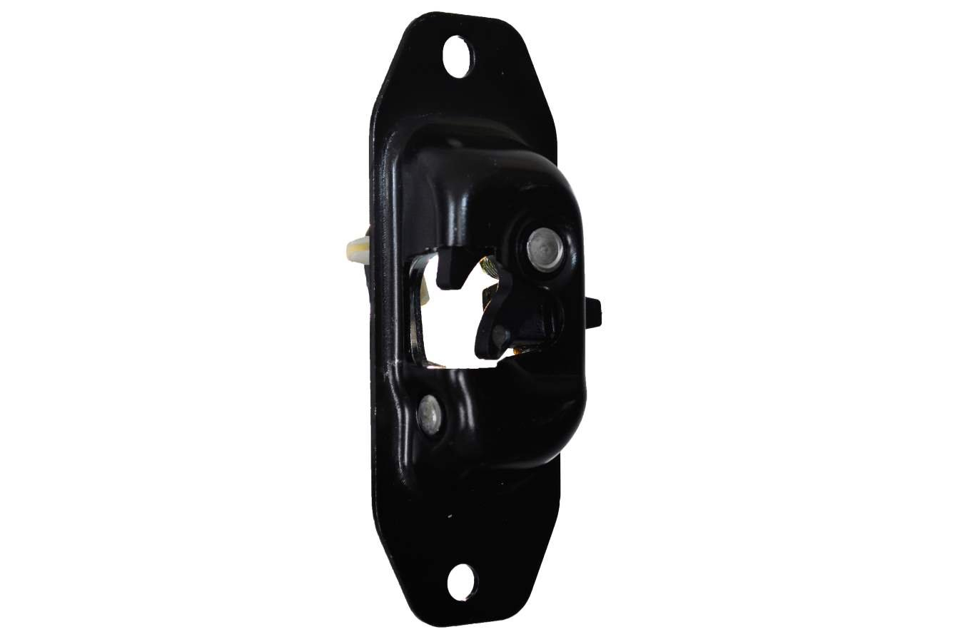 PT Auto Warehouse GM-7547-TGLR - Tailgate Latch Assembly - Left = Right
