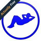Exercices Quotidien Abdo