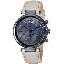 Michael Kors Sawyer Chronograph Ladies Watch MK2630