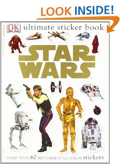 Workbook 2nd grade spelling worksheets : Activity Books Star Wars: Amazon.com