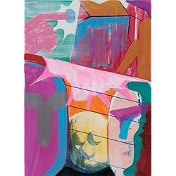 Yuichi Yokoyama: Color Engineering (2011-10-31)