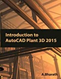 Introduction to AutoCAD Plant 3D 2015