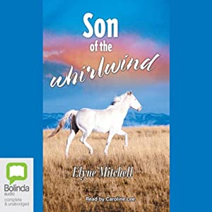 Son of the Whirlwind Audiobook