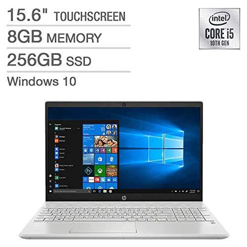 window 8 laptop - 3