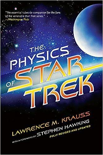 star trek ebook download free