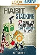 S.J. Scott (Author)(441)Buy new: $2.99