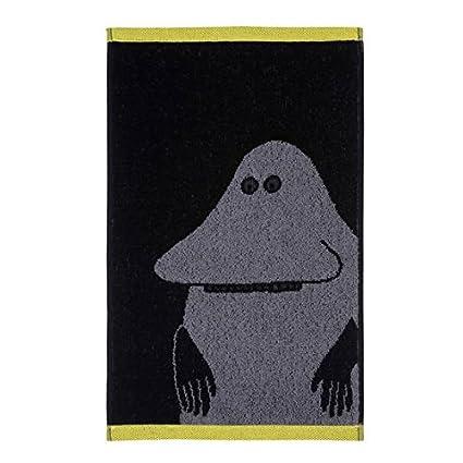 Amazon.com: Finlayson el groke toalla de mano: Home & Kitchen