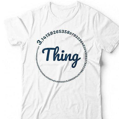 71c96f581 Thing Math-Teacher Happy-Pi-Day 3.14-Number Math-Pun Teacher-Geek-Nerd-Gift  T-shirt Customized Handmade T-shirt Hoodie/Sweater/Long Sleeve/Tank  Top/Premium ...