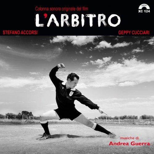 "L'arbitro (Original Soundtrack from ""L'arbitro"")"