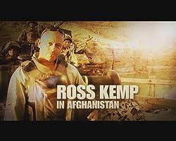 Ross Kemp in Afganistan - Season 1