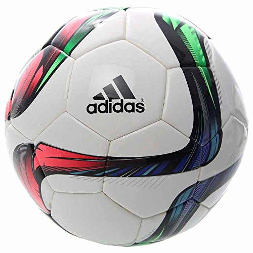 adidas Conext15 Competition Women's World Cup Ball 5