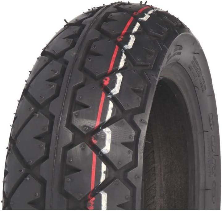Duro Reifen DM1068 120//70-10 54L TL