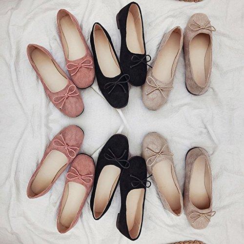 retr ITTXTTI ITTXTTI sandali signora signora X70g1