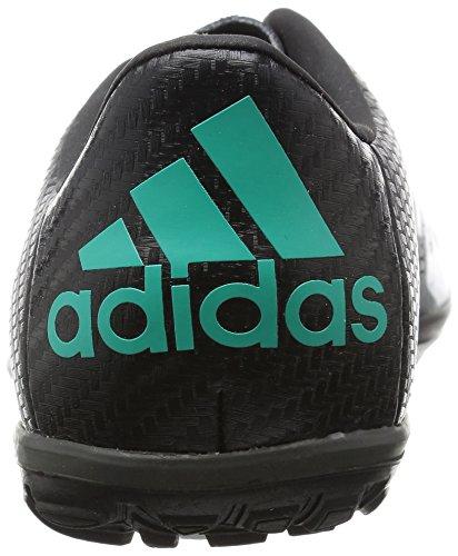adidas X 15.3 TF J, Botas de Fútbol Unisex infantil
