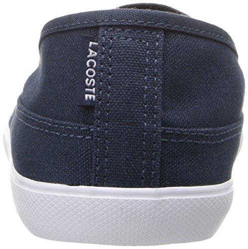 Navy 2 Bl Marice Women's Fashion Lacoste Sneaker nR4xB7q