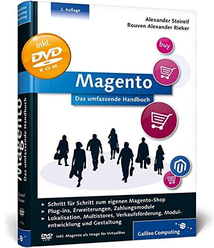 magento-das-umfassende-handbuch-installation-anwendung-plug-ins-erweiterungen-zahlungsmodule-gestaltung-u-v-m-galileo-computing
