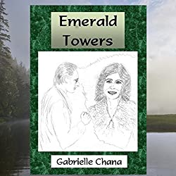 Emerald Towers